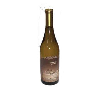 Idaho Wines - Chardonnay