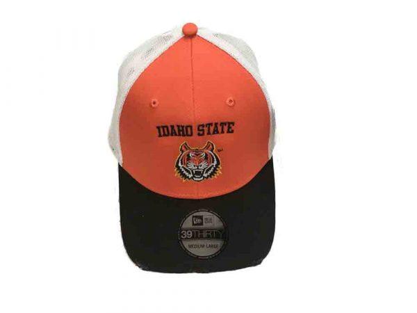 ISU baseball cap