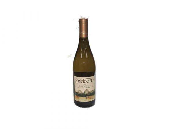 Sawtooth Chardonnay