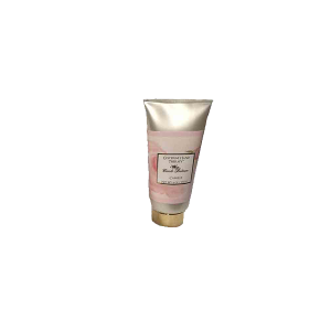 Camille Hand Therapy Lotion