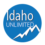 Idaho Unlimited Gifts